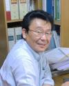 社会保険労務士 藤井啓道